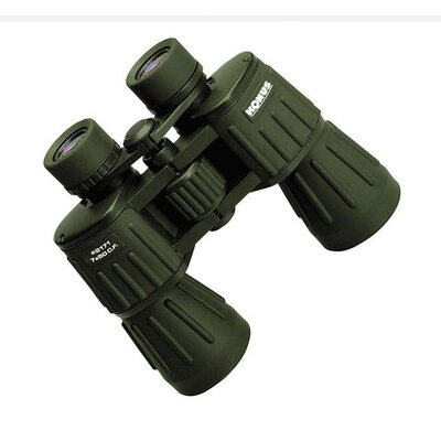 Konus USA Army Military Binocular