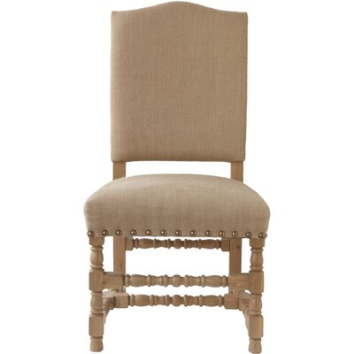 A&B Home Group, Inc Side Chair