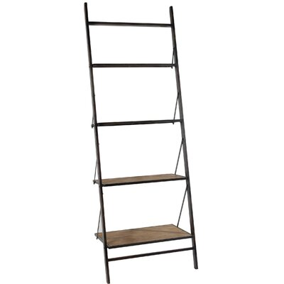 A&B Home Group, Inc 5 Tier Shelf