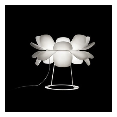 Estiluz Infiore Table Lamp