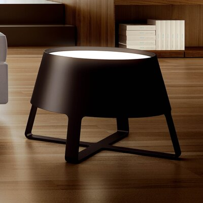 Estiluz Poulpe End Table