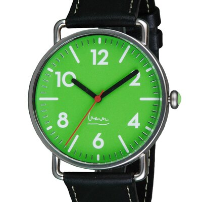 Project Watches Men's Witherspoon Watch