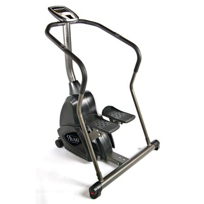 Avari Fitness Avari Programmable Stepper