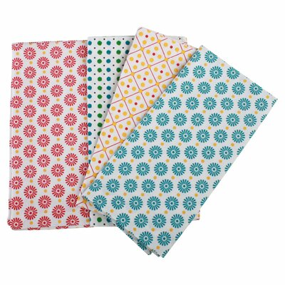 Betty's Kitchen Napkin (Set of 8)