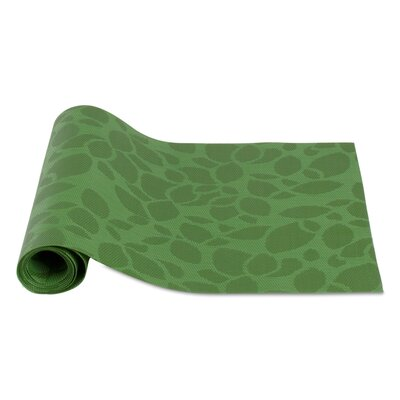 TAG Leaf Indoor/Outdoor Runner