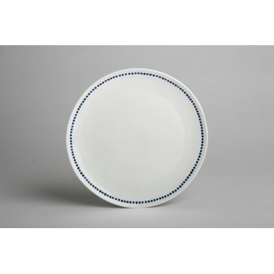"TAG Dana 10.5"" Dinner Plate (Set of 4)"