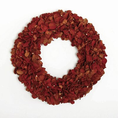 TAG Autumn Wreath