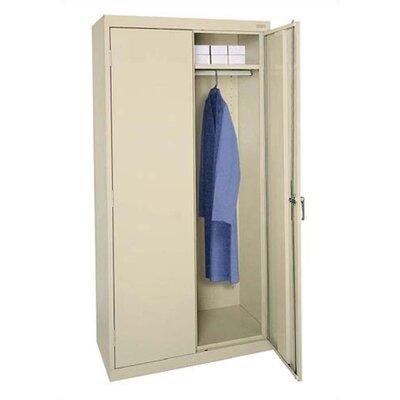 Sandusky Cabinets Wayfair Supply Buy Storage Cabinets Online