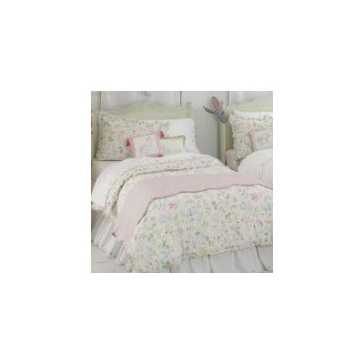 Whistle and Wink Princess Duvet Cover Collection