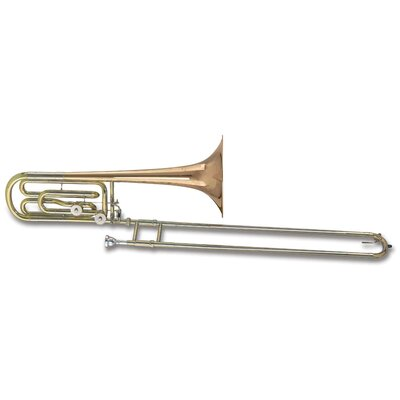 RS Berkeley Artist Series Bass Trombone