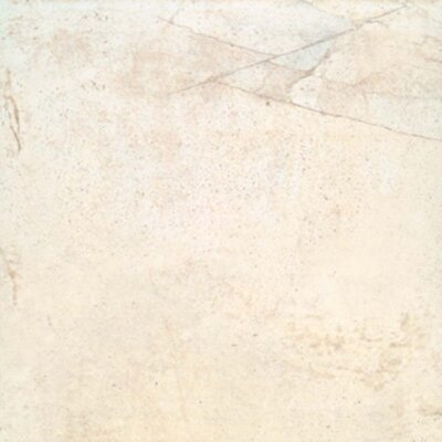 "Epoch Architectural Surfaces 18"" x 18"" Ceramic Field Tile in San Juan Gray"