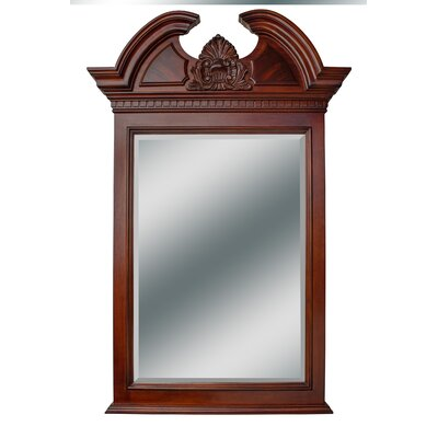 Kaco International Vanity Mirror