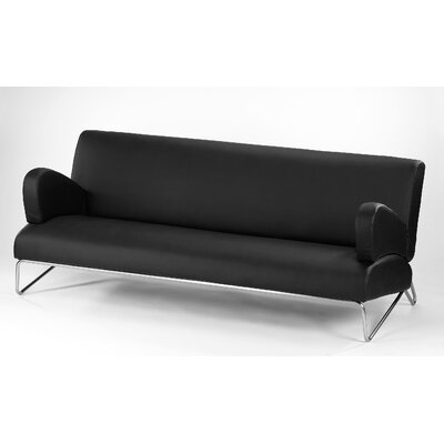 Directions East Easy Rider Sofa