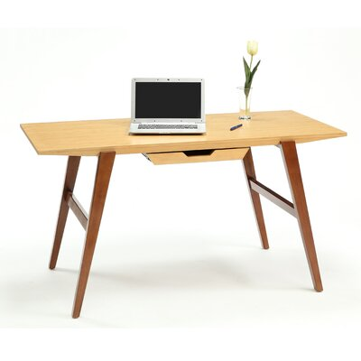 Directions East Chai Writing Desk