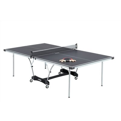 Daytona Table Tennis Table