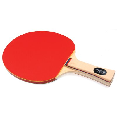 Stiga Aspire Table Tennis Racket