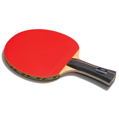 Stiga Charger Table Tennis Racket