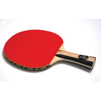 Stiga Apex Table Tennis Racket