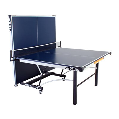 Stiga table tennis