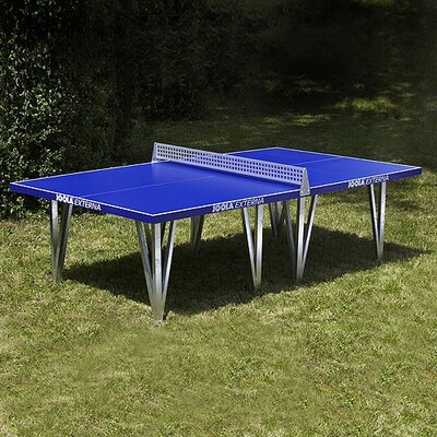 Joola USA Externa Indoor / Outdoor Table Tennis Table