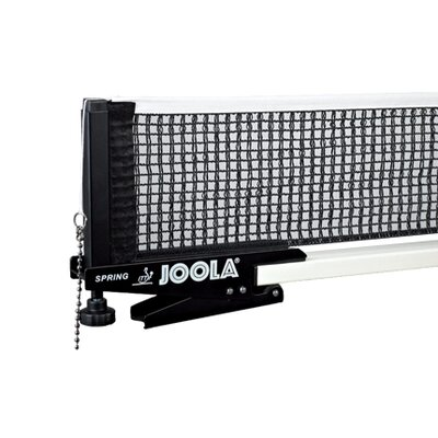 Joola USA Spring Table Tennis Net
