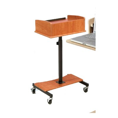 Oklahoma Sound Corporation Laptop Speaker Stand