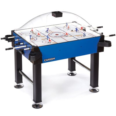 Carrom Signature Dome Hockey Table