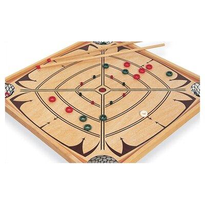 Carrom Original Carrom Game Board