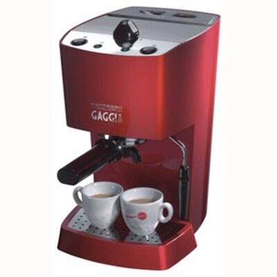 Gaggia Espresso Pure Machine