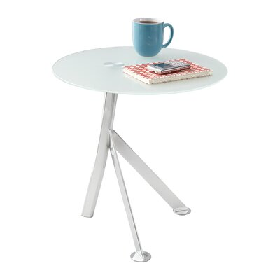 Vari™ End Table