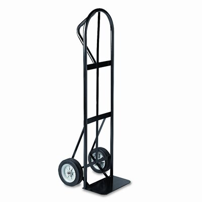 Safco Products Company Economy Tuff Hand Truck