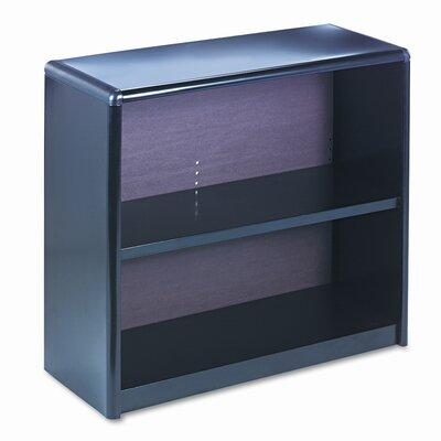 "Safco Products Company Value Mate 28"" Bookcase"