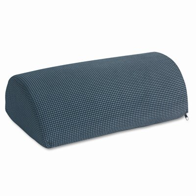 Safco Products Company Half-Cylinder Padded Foot Cushion