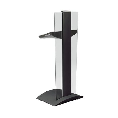 Safco Products Company Rumba Height Adjustable Lectern