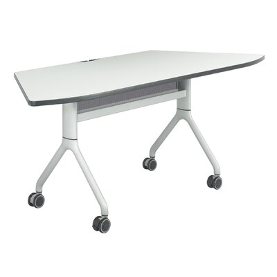 Safco Products Company Rumba™ Table