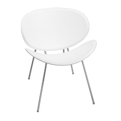 Safco Products Company Sy Guest Chair