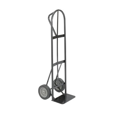 Safco Products Company Economy Tuff Truck P-Loop Hand Truck