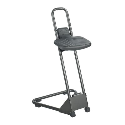 Safco Products Company Task Master Stand Alone