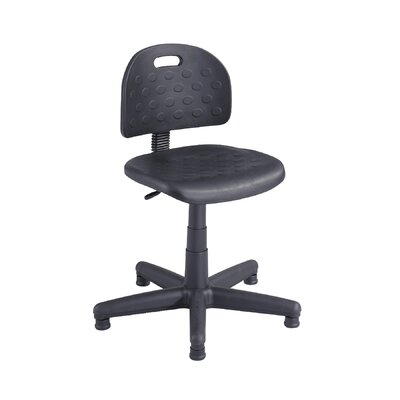 Soft-Tough Economy Desk Chair