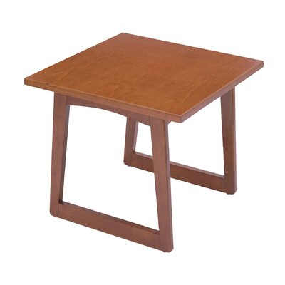 Safco Products Company Urbane End Table