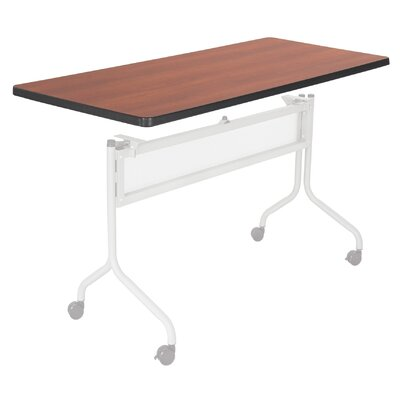 Safco Products Company Impromptu™ Mobile Training Table Top