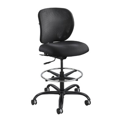 Safco Products Company Vue Heavy Duty Stool