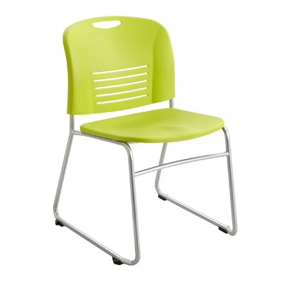 Safco Products Company Vy Stack Chair