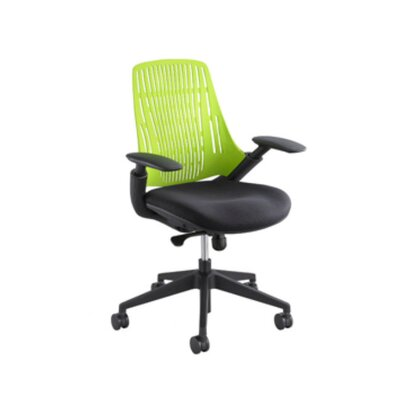 Safco Products Company Thrill Task Chair