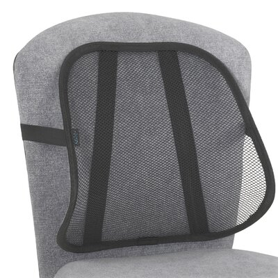 Safco Products Company Mesh Backrest