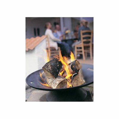 Skagerak Denmark Olympia Fire Pit