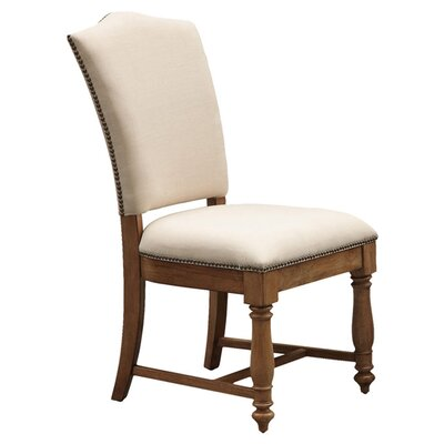 Riverside Furniture Summerhill Side Chair