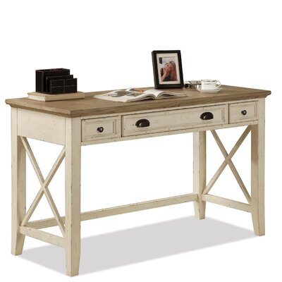 Riverside Furniture Coventry 2 T1 Writing Desk
