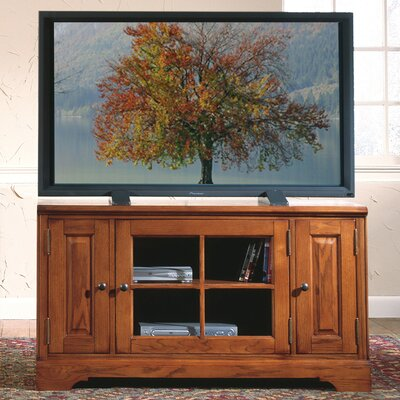 "Riverside Furniture Visions 48"" TV Stand"