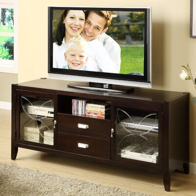 Riverside Furniture Annandale 60&quot; TV Stand